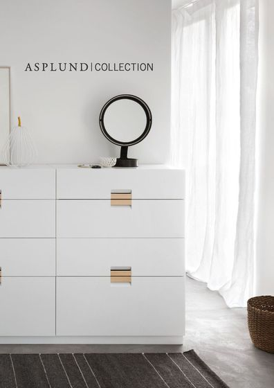 Asplund | Collection