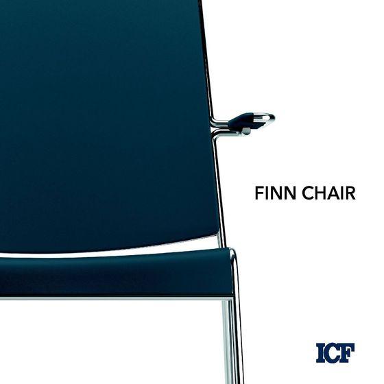 Finn Chair Catalogue