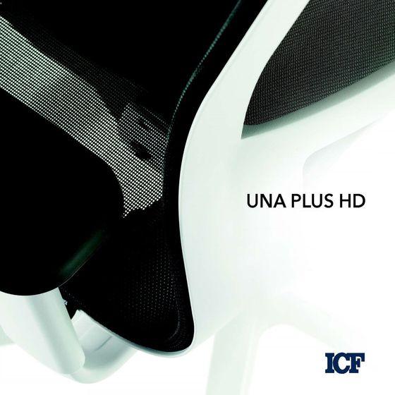 Una Plus HD Catalogue