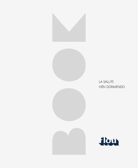FLOU Book Benessere 2017