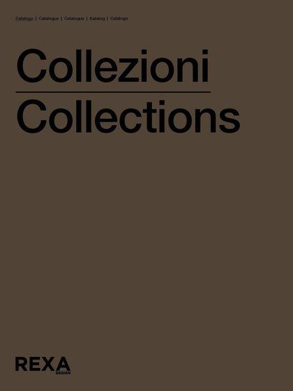 Catalogo Collezioni