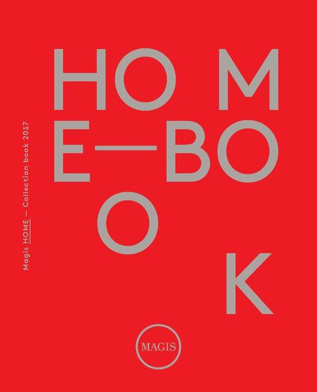 Home — Collection book 2017