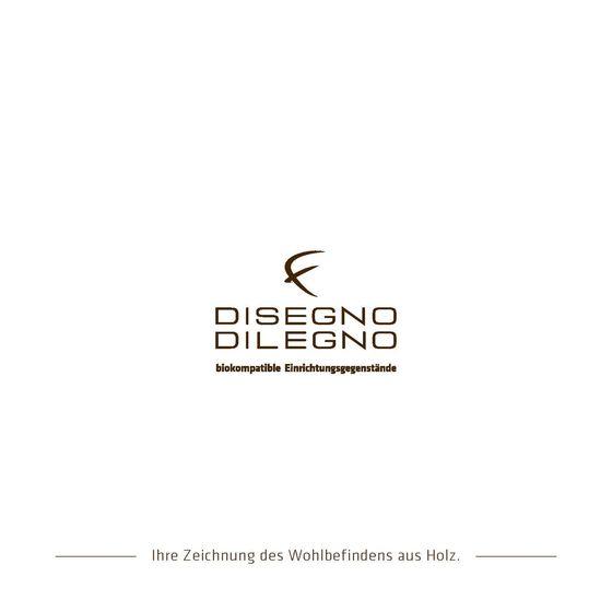 Disegno Dilegno 2017 D