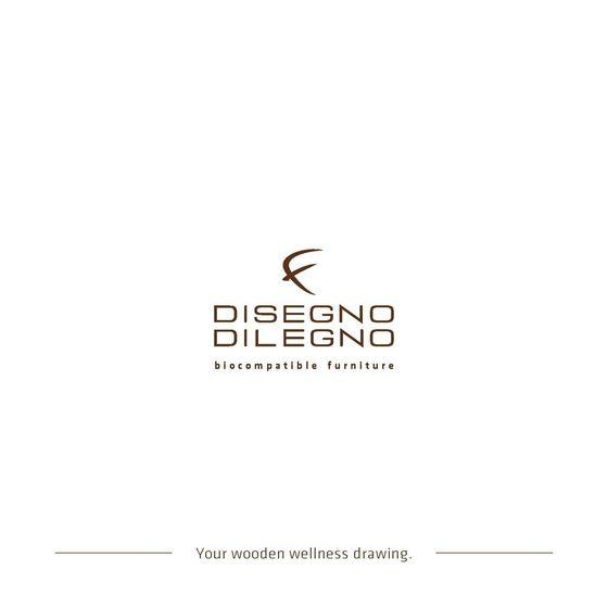 Disegno Dilegno 2017 E