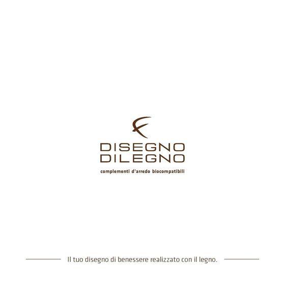 Disegno Dilegno 2017 It