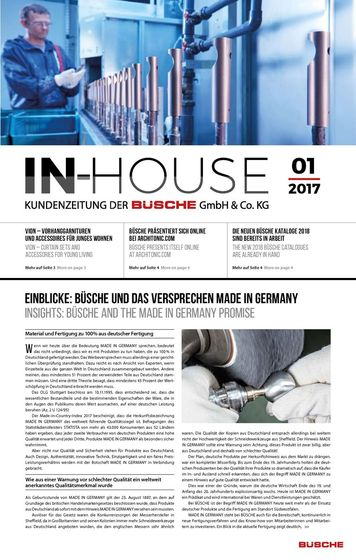 Inhouse 2017-1
