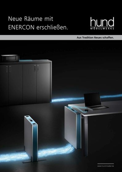 Enercon