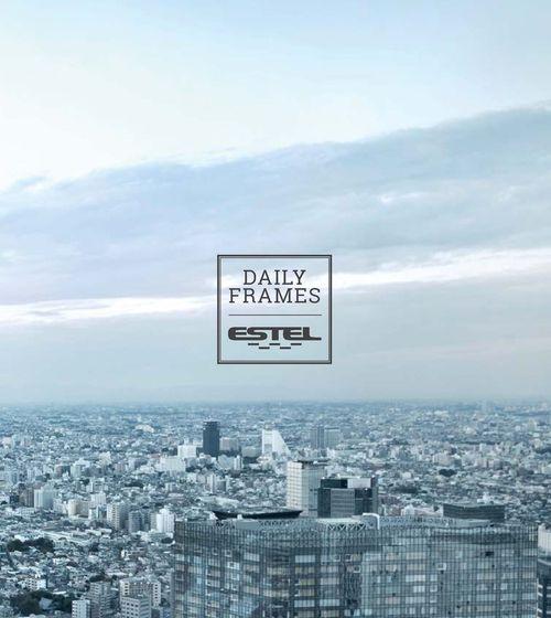 Estel Daily Frames