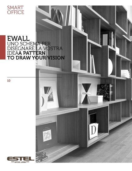 Ewall