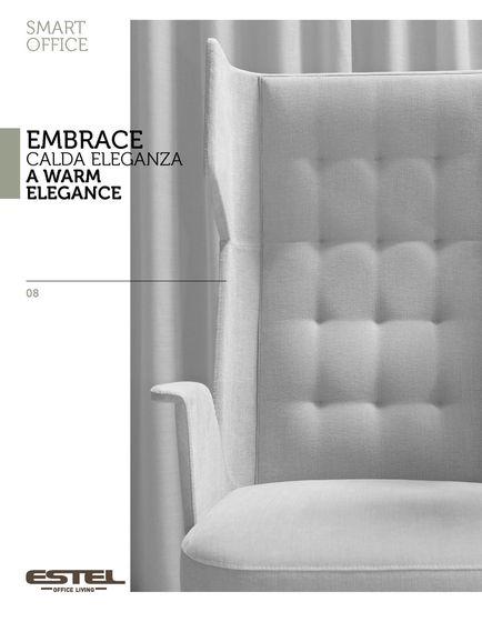 Embrace Lounge