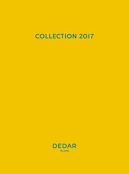 Collezione 2017