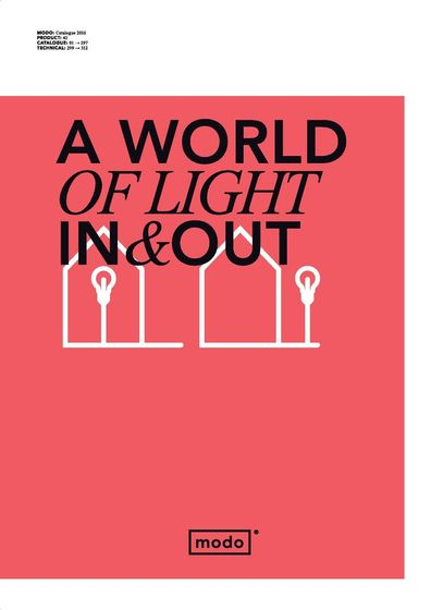 A World of Light In & Out 2016