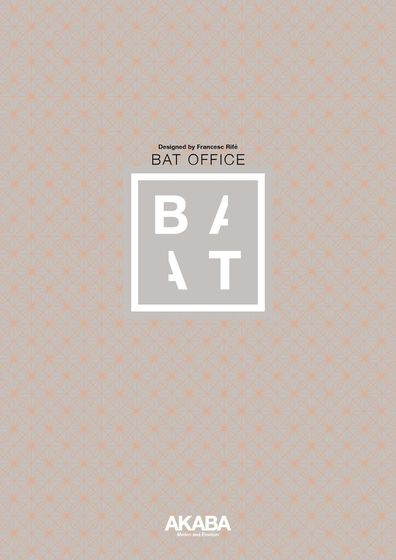 BAT OFFICE