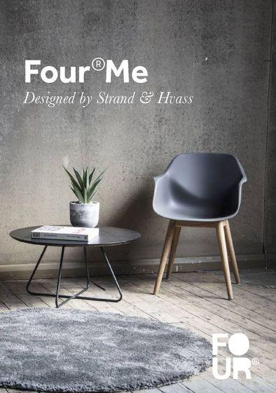 Four®Me