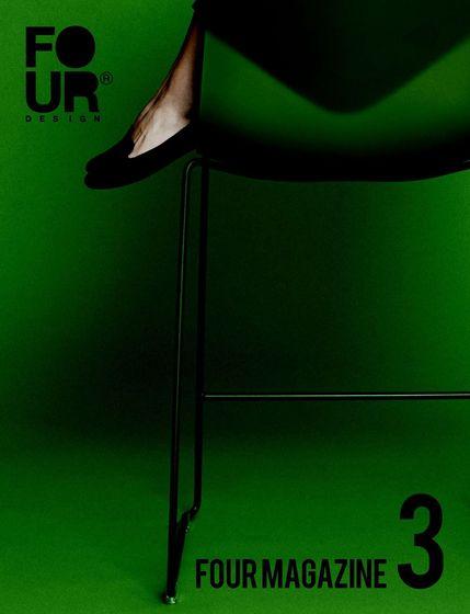 Four Magazine 3