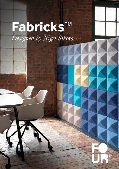 Fabricks