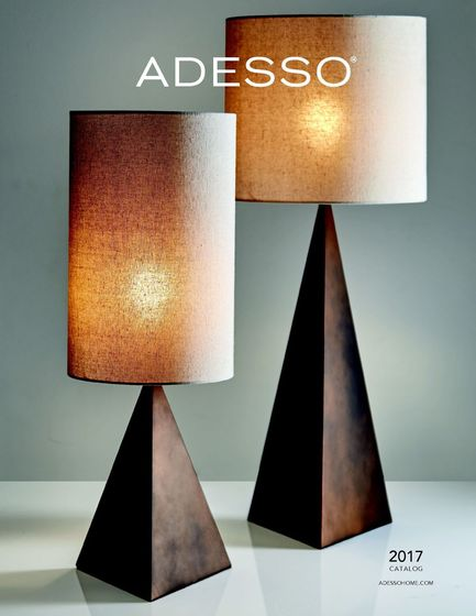 adesso lighting website. adesso 2017 adesso lighting website 7