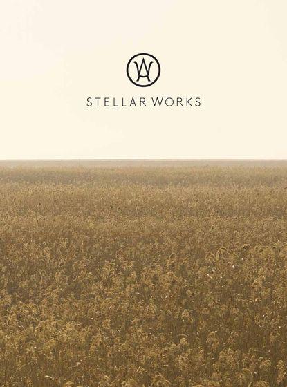 Stellar Works Catalogue