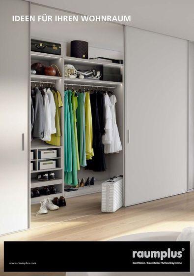 Ideen für Ihren Wohnraum