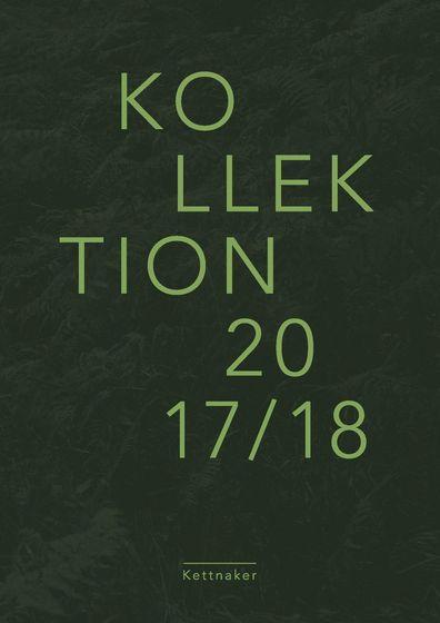 Kollektion 2017/18