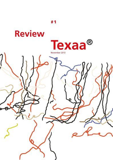 Texaa Review #1