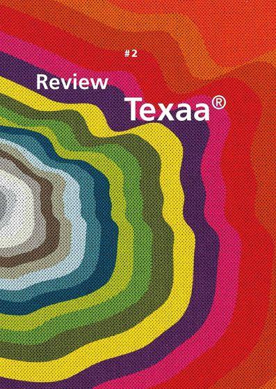 Texaa Review #2