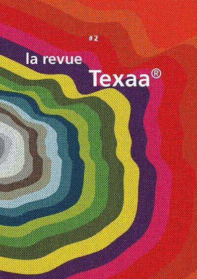 Texaa Revue #2