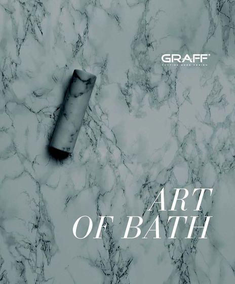 Art Of Bath