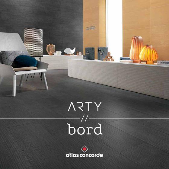 Arty Board 2017