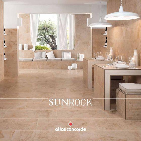 Sunrock 2017