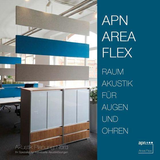 Area Flex