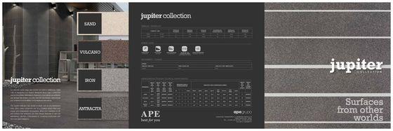 Jupiter | Collection