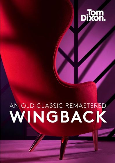 WINGBACK BROCHURE