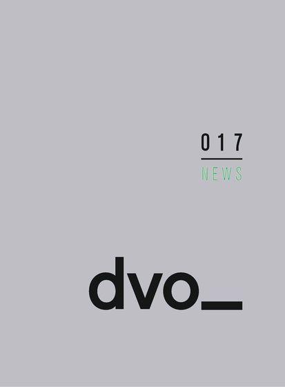 DVO News 2017
