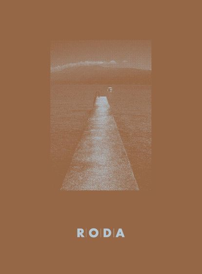 Roda Catalogue 2018