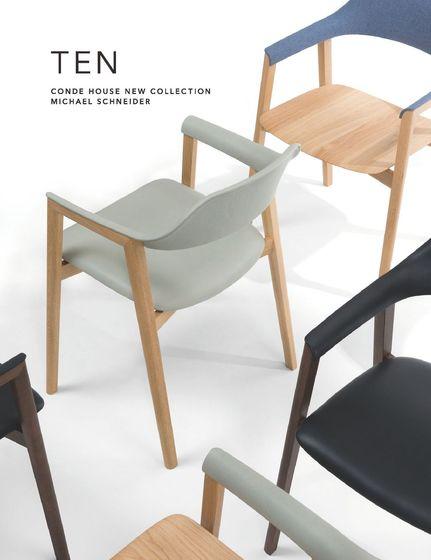 TEN Collection