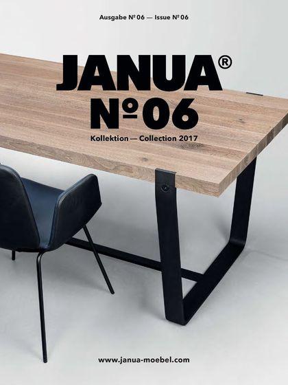 No06 Collection 2017