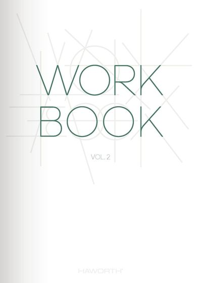 Workbook Vol.2