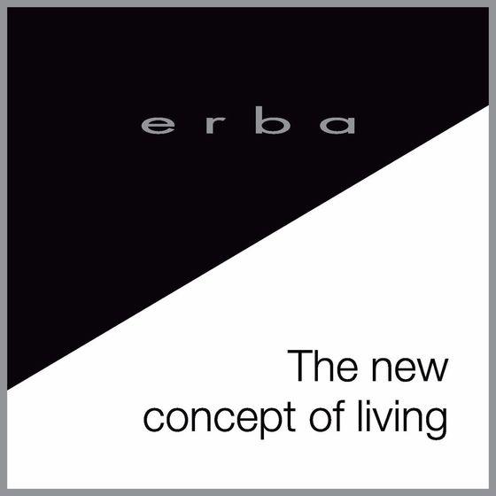Erba Company Profile