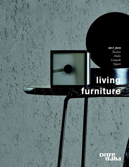 living furniture 2017 - 2018