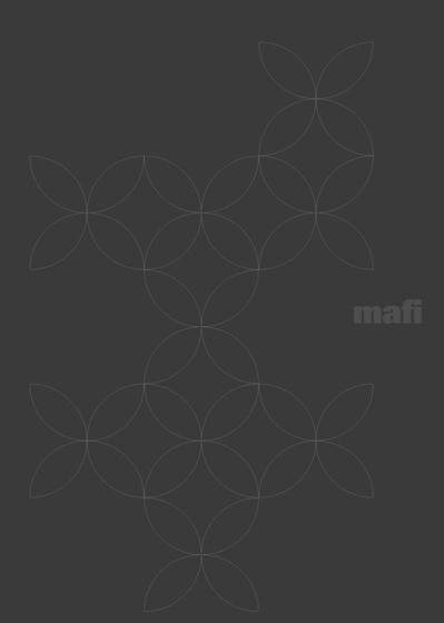 MAFI Collection