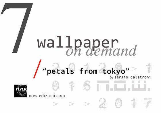 Wallpaper On Demand Vol.7