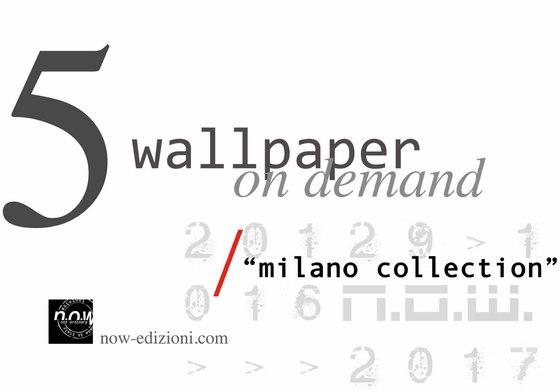 Wallpaper On Demand Vol.5