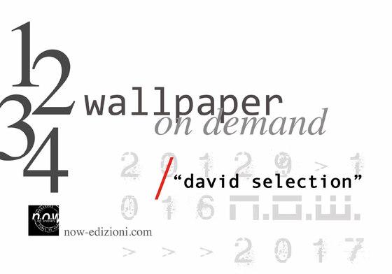 Wallpaper On Demand Vol.1 - 4