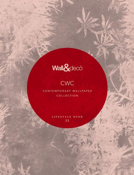 CWC Lifestyle Book Vol. II 2018