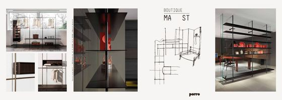 Boutique Mast Brochure 2017