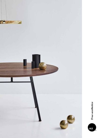 dk3 Catalogue 2018
