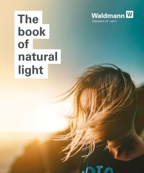 The book of natural light