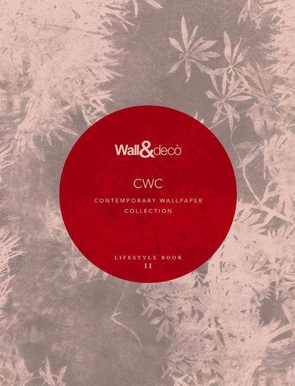 CWC Lifestylebook Vol. 2