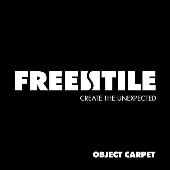 Freestile
